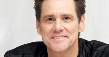 Jim Carrey and Depression