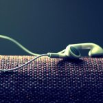 benefits_of_music_therapy_for_depression