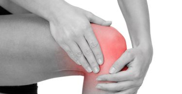 can sciatica cause knee pain