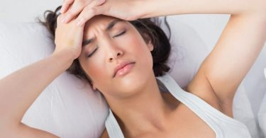 Can Stress cause your Fibromyalgia to flare up