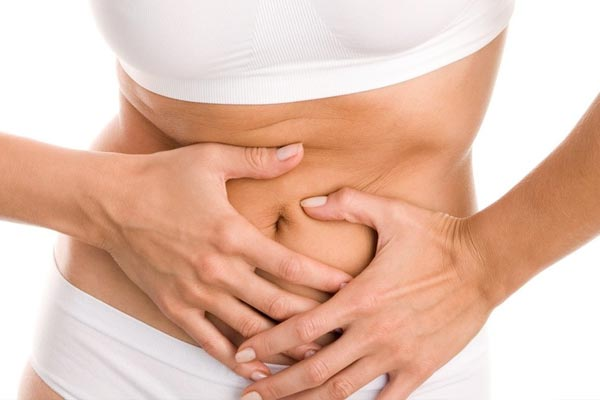 Beat Natural Remedies to Ulcers