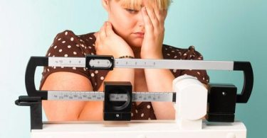 Can Obesity Cause Paresthesia