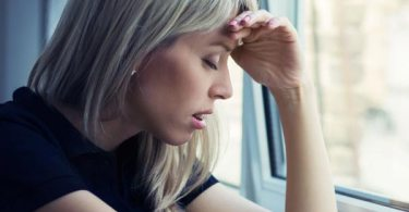 5 Natural Fixes to Reduce Headache Severity