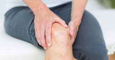 Can Sciatica Pain Cause Knee Pain