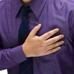 What Are Esophageal Spasms