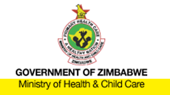 Ministry of Health and Child Care - iHararejobs.com