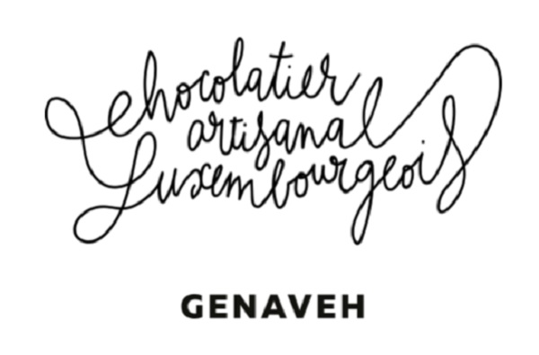 Brand Lives On after Genaveh Choclaterie Declared Bankrupt