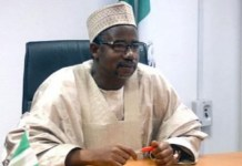 Bala Mohammed has been declared Bauchi governor by the Supreme Court