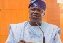 Governor Akinwunmi Ambode of Lagos State has commiserated with families of victims of the petrol tanker accident on Otedola bridge