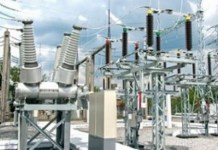 TCN says national grid is experiencing reduced power generation