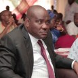 Governor Nyesom Wike of Rivers State says Presidency and APC are working to plant a presidential candidate in PDP
