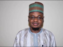 Dr. Isa Ali Pantami says Nigeria has not issued licence for 5G technology NIPOST Data NIN