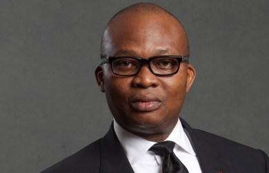 UBA GMD/CEO, Kennedy Uzoka says virtual banking chatbot, Leo allows customers to fulfill transactions via transaction