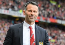 Ryan Giggs was arrested for assault