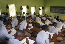FG gives fresh updates on reopening of schools as Nigeria continues to contain the spread of COVID-19