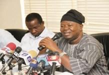 ASUU-President-Professor-Biodun-Ogunyemi