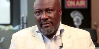 Senator Dino Melaye is heading for the election tribunal
