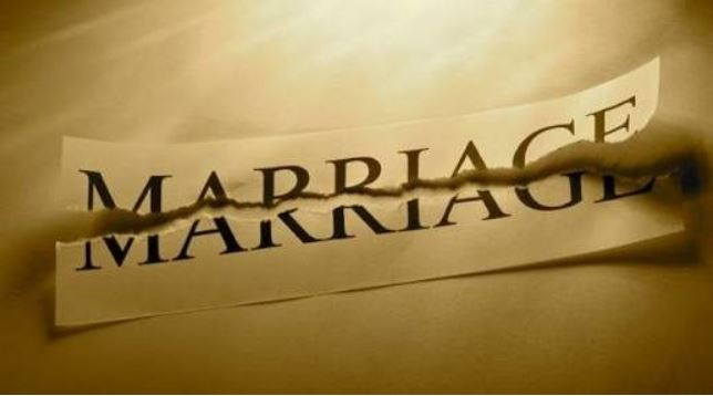 Pastor Rotimi and Dolapo Michael has divorced their 11-year birthday