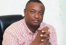 Festus Keyamo has been confirmed as a board member of NDIC