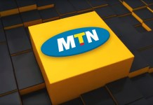 MTN had sent SMS to customers informing them of USSD charges from October 21, 2019