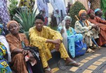 Pensioners in Ondo, Ogun, Ekiti, Oyo, Lagos and Osun states are set to sue over non-payment