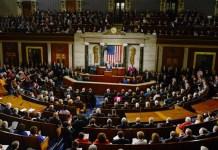 U.S. Democrats having a smooth ride in Congress