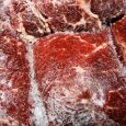 Butchers in Nasarawa are selling meat of sick, dead animals
