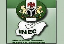 INEC 74 deregistered political parties efcc