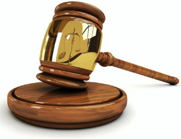A woman, Mrs Kudirat Ajayi told Igando Customary Court that she slept with her brother in-law in error