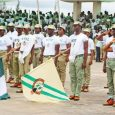 NYSC redeploys corps members on health issues