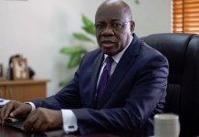 Olisa Agbakoba has urged Atiku Abubakar to accept election results