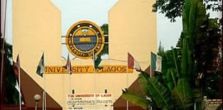 University of Lagos (UNILAG) will screen undergraduates for hard drugs