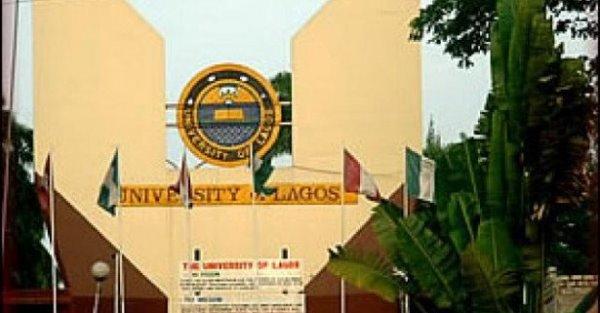 University of Lagos (UNILAG) will screen undergraduates for hard drugs