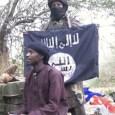 Abu Mus'ab Al-Barnawi leads ISWA, his father founded Boko Haram