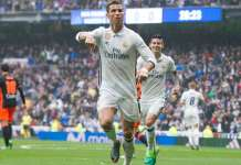 Cristiano Ronaldo has been summoned for tax hearing on July 31 in Spain