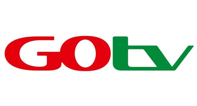 GOtv Max adds SuperSport 5, BET - Chronicle.ng
