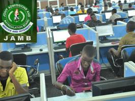 JAMB to conduct mock test