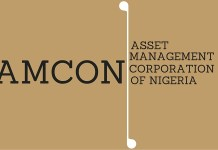 AMCON has dragged Titanium Oil & Energy Company to court over N1.4b debt