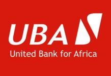 UBA opposes Sahara Energy's bid to stop advertisement of winding up petition