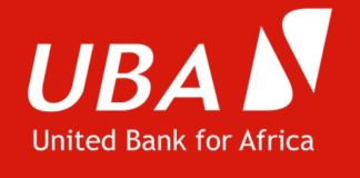 UBA opposes Sahara Energy's bid to stop advertisement of winding up petition