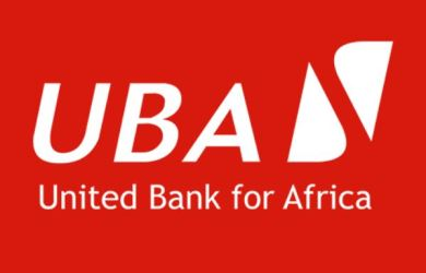 UBA is giving prize money for customers who use PoS