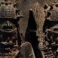 Stolen Nigerian artifact found in Italy