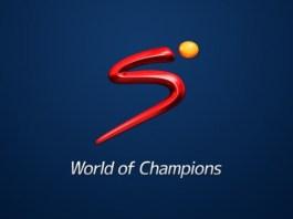 SuperSport will air Nigeria vs Argentina live on channel 223 DStv GOtv