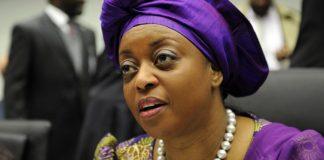 Ex-Petroleum Minister, Diezani Allison-Madueke has forfeited N14.4 bn worth of jewelleries