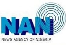 NAN warns bloggers