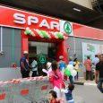 EFCC Seals Multi-Billion Naira Enugu Mall