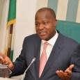 Speaker House of Representatives, Yakubu Dogara says corruption is not Nigeria's biggest problem