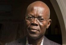 Senator Andrew Uchendu says Rivers citizens should be ready to claim their state back