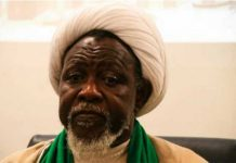 Shi'ite leader Sheikh Ibrahim El-Zakzaky has been released following a court order