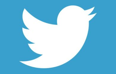 Twitter has deleted 10,000 accounts discouraging users from voting